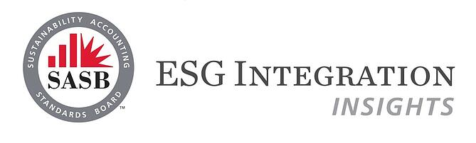 ESG-Integration-Insights.jpg