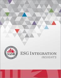 SASB-ESGIntegrationInsights-thumbnail.jpg